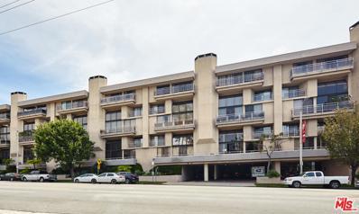 1520 S Beverly Glen UNIT 208, Los Angeles, CA 90024 - #: 19-477250