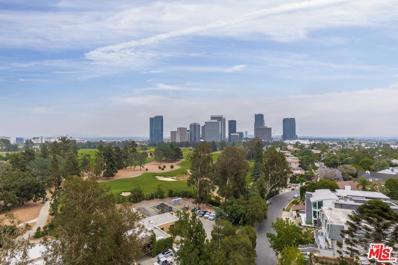1200 Club View Drive UNIT 9S, Los Angeles, CA 90024 - #: 19-479970