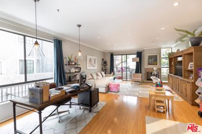 1935 Malcolm Avenue UNIT 102, Los Angeles, CA 90025 - #: 19-480836