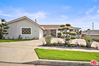 6706 Shenandoah Avenue, Los Angeles, CA 90056 - #: 19-489228