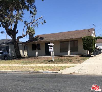 2203 W 152ND Street, Compton, CA 90220 - #: 19-491324