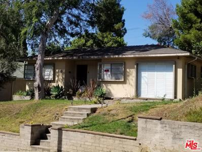 3735 Globe Avenue, Los Angeles, CA 90066 - #: 19-492124