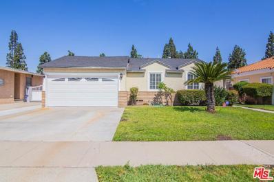 10549 Pangborn Avenue, Downey, CA 90241 - #: 19-494166