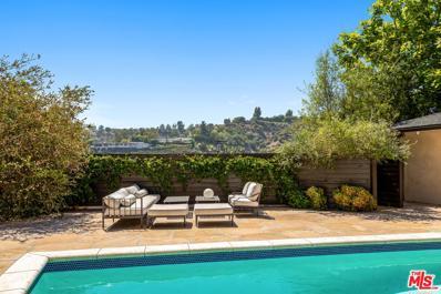 9520 Dalegrove Drive, Beverly Hills, CA 90210 - #: 19-494310