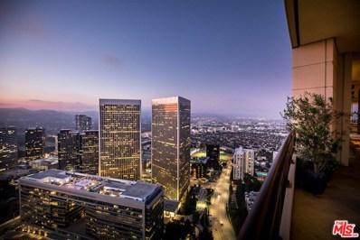 1 W Century Drive UNIT PH40, Los Angeles, CA 90067 - #: 19-494566