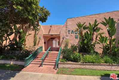 7924 Woodman Avenue UNIT 27, Panorama City, CA 91402 - #: 19-499258