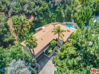 2255 Betty Lane, Beverly Hills, CA 90210 - #: 19-501478