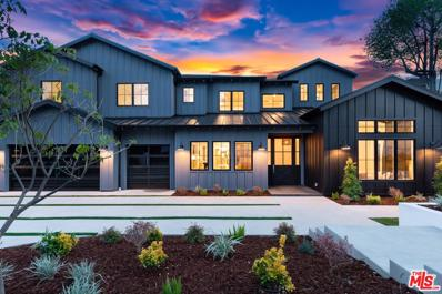 19074 Sprague Street, Tarzana, CA 91356 - #: 19-503764
