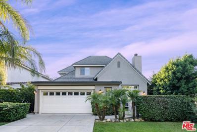 649 S Citrus Avenue, Los Angeles, CA 90036 - #: 19-503802