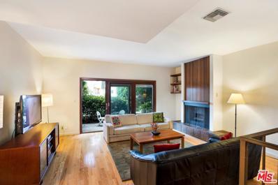 1850 Midvale Avenue UNIT 2, Los Angeles, CA 90025 - #: 19-509162