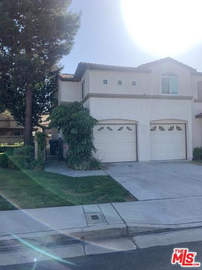 13226 Addington Street, Whittier, CA 90602 - #: 19-509176