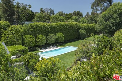 1140 Tower Road, Beverly Hills, CA 90210 - #: 19-509610