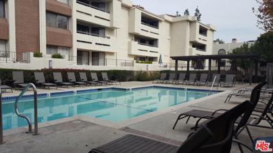 21620 Burbank UNIT 23, Woodland Hills, CA 91367 - #: 19-510362