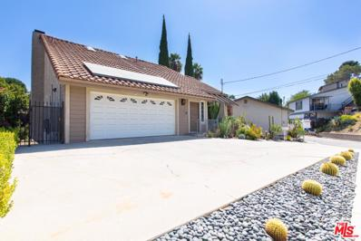 3512 Verdugo Vista Terrace, Los Angeles, CA 90065 - #: 19-511810