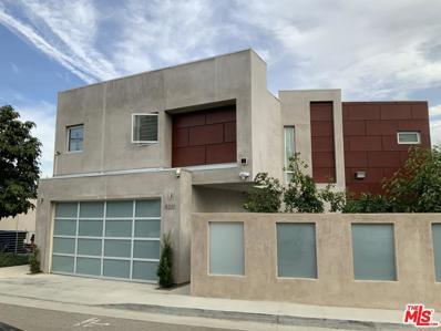 4231 Scandia Way, Los Angeles, CA 90065 - #: 19-512074