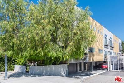5052 Cahuenga, North Hollywood, CA 91601 - #: 19-514590
