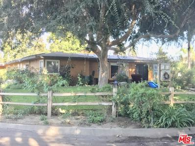 7207 Via Rio Nido, Downey, CA 90241 - #: 19-518012
