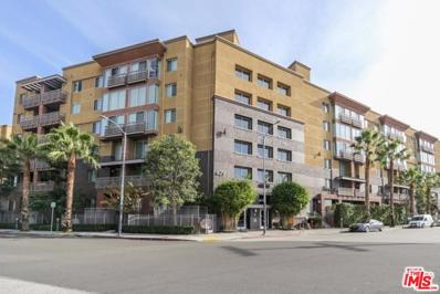 629 Traction Avenue UNIT 448, Los Angeles, CA 90013 - #: 19-521410