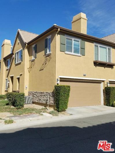 28392 Mirabelle Lane, Saugus, CA 91350 - #: 19-521500