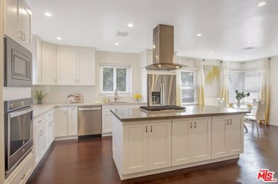 4401 W 58TH Place, Los Angeles, CA 90043 - #: 19-521758
