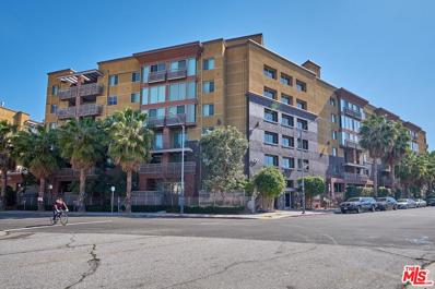 629 Traction Avenue UNIT 206, Los Angeles, CA 90013 - #: 19-521894