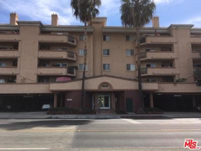 11410 Brookshire Avenue UNIT 314, Downey, CA 90241 - #: 19-522994