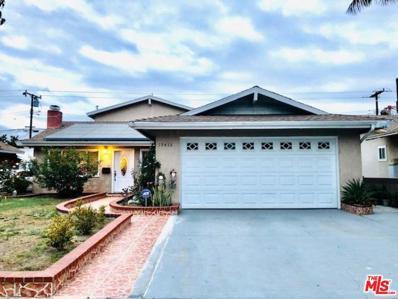 13433 Barlin Avenue, Downey, CA 90242 - #: 19-524738