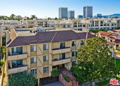 1875 Kelton Avenue UNIT 303, Los Angeles, CA 90025 - #: 19-532042