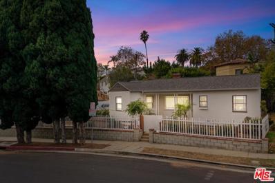 10327 Lauriston Avenue, Los Angeles, CA 90025 - #: 19-533212