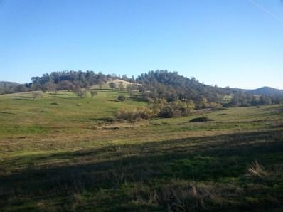 7044 Oat Hills, Browns Valley, CA 95918 - #: 201703710