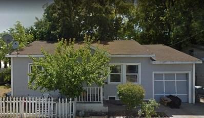 398 Bird, Yuba City, CA 95991 - #: 201800592
