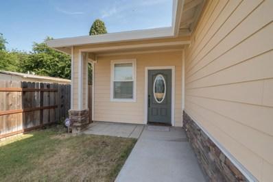 1795 Linda, Marysville, CA 95901 - #: 201801547