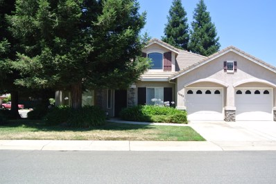 3469 Americana, Yuba City, CA 95993 - #: 201802153