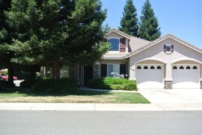 3469 Americana, Yuba City, CA 95993 - #: 201802153