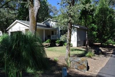 12990 Golden Trout, Penn Valley, CA 95946 - #: 201802189