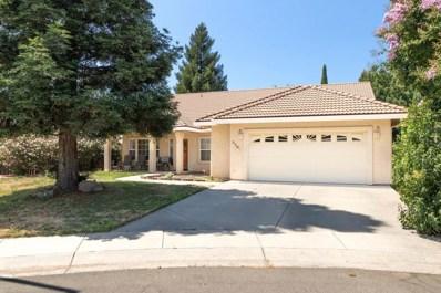 3395 Alicia, Yuba City, CA 95993 - #: 201802449
