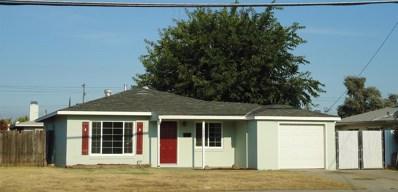 1824 Covillaud, Marysville, CA 95901 - #: 201802519