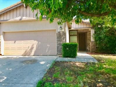 9785 Collier, Live Oak, CA 95953 - #: 201802729