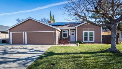 1358 Johnathan, Yuba City, CA 95993 - #: 201802776