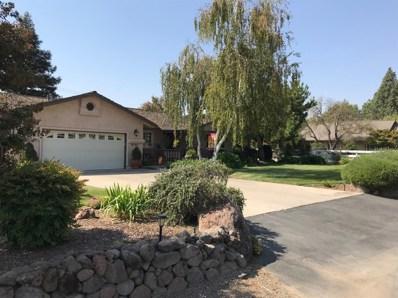 6740 Butte House, Sutter, CA 95982 - #: 201802955