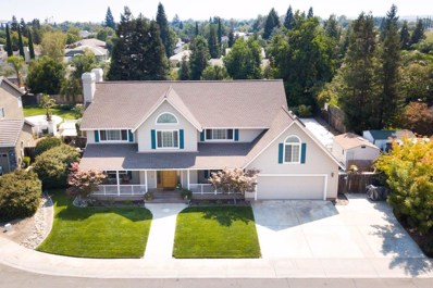2219 W> Ridge, Sutter, CA 95982 - #: 201802958
