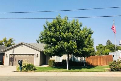 210 C, Wheatland, CA 95692 - #: 201802975