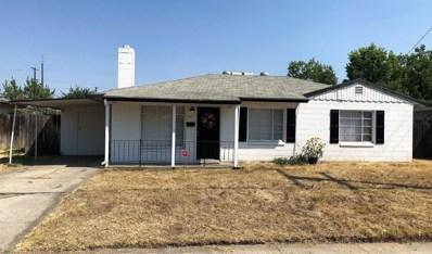 1819 Buchanan, Marysville, CA 95901 - #: 201802997