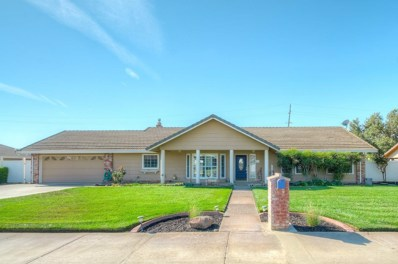 71 Ashley, Colusa, CA 95932 - #: 201803077