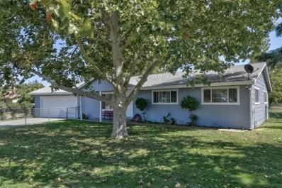 898 Cedar, Olivehurst, CA 95961 - #: 201803108