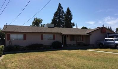 5770 Alicia, Olivehurst, CA 95961 - #: 201803109