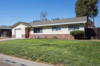 3071 Northcross, Yuba City, CA 95993 - #: 201803240