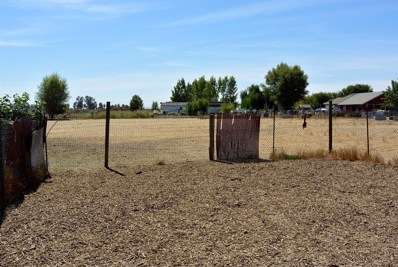 Old Hwy 99, Williams, CA 95912 - #: 201803291
