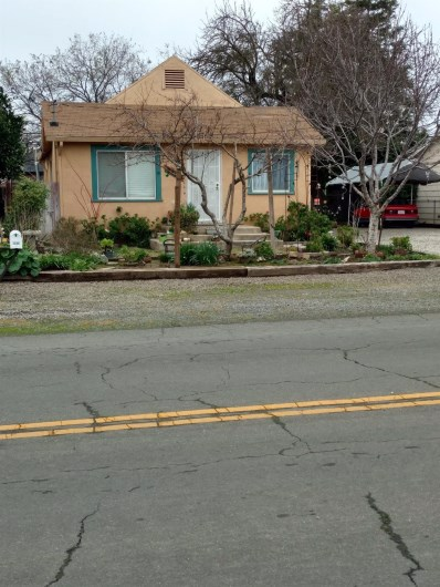 2536 Mulberry, Sutter, CA 95982 - #: 201803304