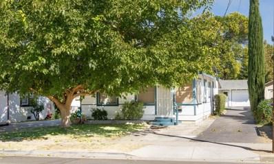 869 Cooper, Yuba City, CA 95991 - #: 201803306